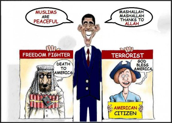 http://victoriajackson.com/wp-content/uploads/2015/01/Muslims-are-peaceful-550x393.jpg#obama%20is%20a%20muslim%20550x393