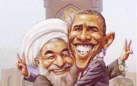 obama-gets-a-great-deal-with-iran